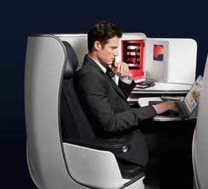 Découvrez les nouvelles destinations Air France