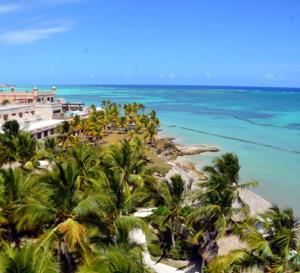 La République Dominicaine intègre l'Office du Tourisme d'Amérique Centrale