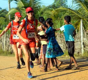 20e édition du Raid Amazones : destination Vietnam