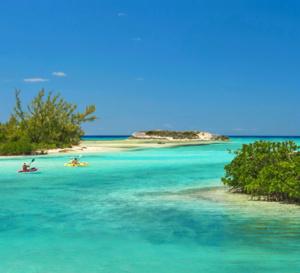 Après Dorian les Bahamas ont 14 destinations pour sauver le tourisme