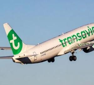 Transavia ouvre une liaison aérienne Paris-Ouarzazate