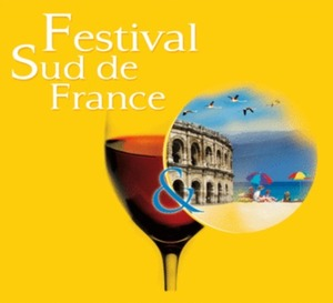 Festival Sud de France