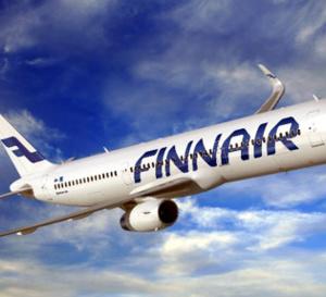 Finnair met en place de nouvelles mesures commerciales