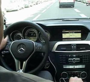 Chic et pratique, offrez-vous un chauffeur privé Taourirt (Vidéo)