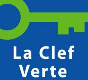 """Maroc : 70 nouveaux hébergements touristiques labélisés """"Clef Verte"""" en 2012"""