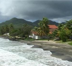 La Martinique se dévoile