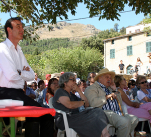 15e Rencontres Internationales de Théâtre en Corse : Quand l'utopie devient réalité