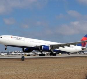 Delta offrira 11 destinations américaines au départ de Roissy à l'été 2013