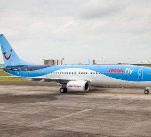 Aérien. Jetairfly élargit son offre sur le Maroc