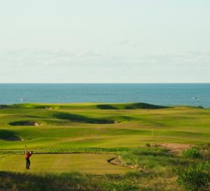 Mazagan Beach & Golf Resort a été désigné Meilleur Resort Golf 2013 par la prestigieuse IAGTO