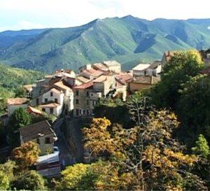 Coeur de Corse (Vidéo)