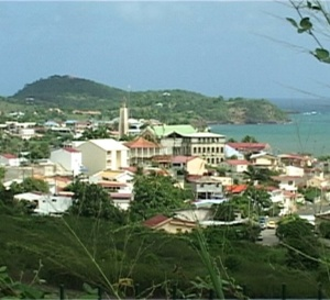 Tak-Tak, la Martinique solidaire (Vidéo)