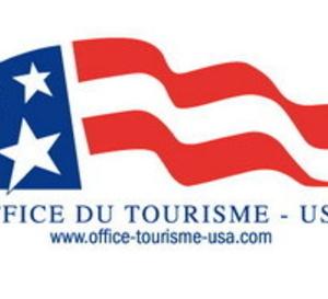 Le permis français toujours valable en Floride