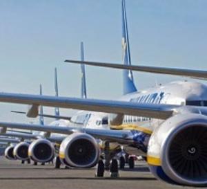 Ryanair : huit nouveautés cet été à Marseille