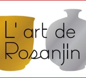 L'art de Rosanjin, génie de la cuisine japonaise