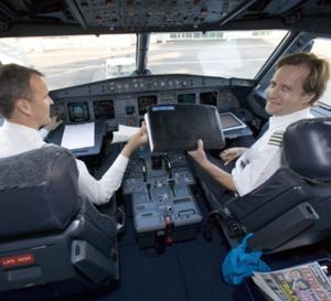 Finnair vous ouvre la route vers l'Asie (Vidéo)