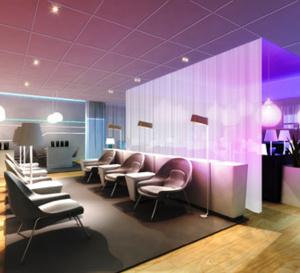 Nouveaux produits et services premium chez Finnair
