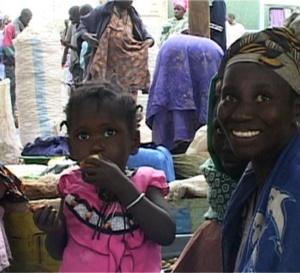 Vivez la teranga sénégalaise (Vidéo)