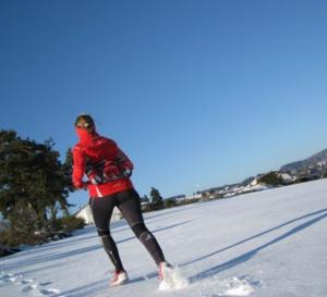 Douceur de vivre cet hiver en Chartreuse