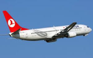© Turkish Airlines
