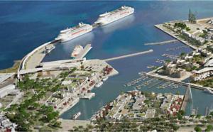 Tanger s'ouvre à la plaisance avec sa nouvelle Marina