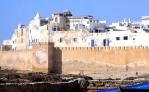 Essaouira, ville phare…