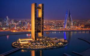 Bahrain : Objectif Tourisme