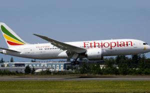 Visas on line pour l'Ethiopie
