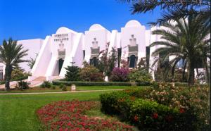 Détente Thalasso en Tunisie au Radisson Blu Djerba