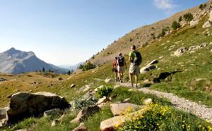"""Séjours éco-responsables avec """"Esprit Parc National"""""""