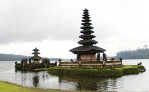 Indonésie : toujours plus de Français !