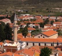 Turquie : Alaçati destination tendance
