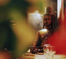 Les clients tombent immédiatement sous le charme de l'atmosphère feutrée du Djakarta Bali - © D.R.Djakarta Bali