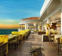 Ouverture du Sandals Royal Barbados, le luxe all inclusive