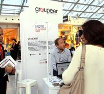 Airport Startup Day une initiative de Paris Aéroport