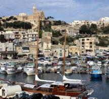 Gozo - © David Raynal