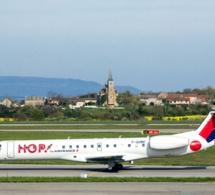 Embraer 145 - © HOP