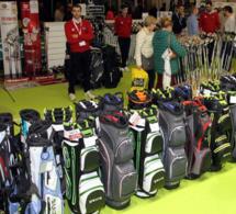 © Salon du Golf
