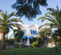 Relais & Châteaux intègre 13 nouvelles Maisons