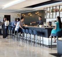 Le salon United Polaris de San Francisco élu meilleur salon de classe affaires au monde par Skytrax