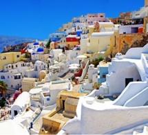 Coronavirus : La Grèce ferme tous ses hôtels
