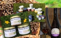 Initiative solidaire avec un drive fermier à Bagnoles de l'Orne