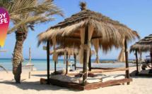 Séjours « Ready & Safe » en Tunisie cet été