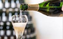 Fête mondiale du champagne le 23 octobre, qu'on se le dise !