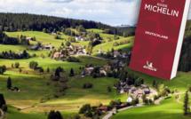 Etoiles Michelin 2021 : le Bade-Wurtemberg au firmament