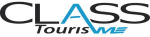 Class Tourisme